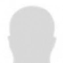 image_profile